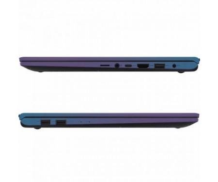 Ноутбук ASUS X512FL-EJ088 (90NB0M96-M01060)