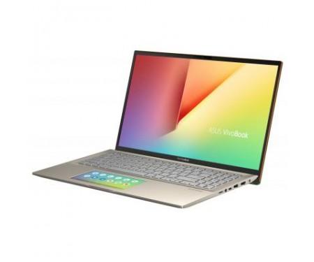 Ноутбук ASUS VivoBook S15 S532FL-BQ118T (90NB0MJ1-M05780)