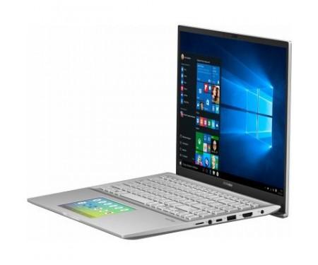 Ноутбук ASUS VivoBook S15 S532FL-BN186T (90NB0MJ2-M04190)