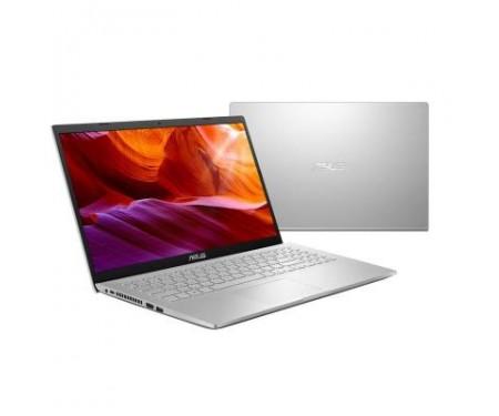Ноутбук ASUS X509FJ-BQ365 (90NB0MY1-M05800)