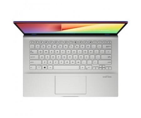 Ноутбук ASUS VivoBook S14 S431FL-AM217 (90NB0N66-M03310)