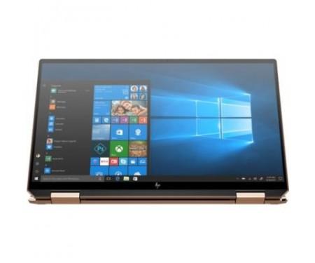 Ноутбук HP Spectre x360 13-aw0018ur (9MN98EA)