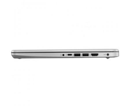 Ноутбук HP 340S G7 (9TX21EA)