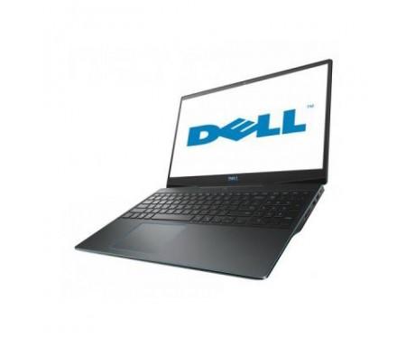 Ноутбук Dell G3 3590 (G35716S3NDL-62B)