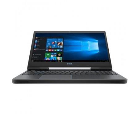 Ноутбук Dell G5 5590 (G55716S3NDL-62B)