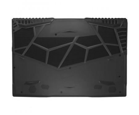 Ноутбук MSI GE65-9SF (GE659SF-425UA)