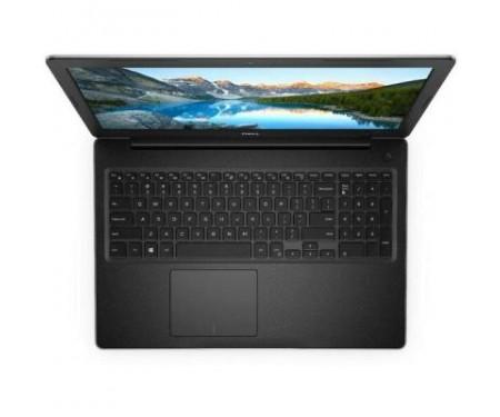 Ноутбук Dell Inspiron 3593 (I3578S3NIW-75B)