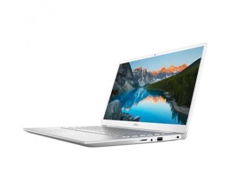 Ноутбук Dell Inspiron 5490 (I5434S2NIW-71S)