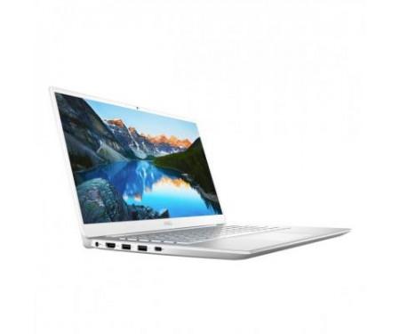 Ноутбук Dell Inspiron 5490 (I5478S3NDW-71S)