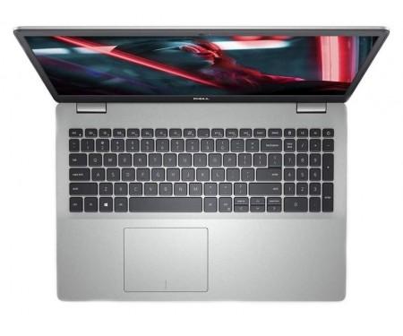 Ноутбук Dell Inspiron 5593 (I5554S2NIW-76S)