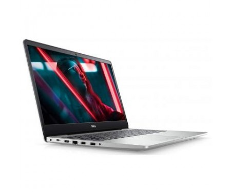 Ноутбук Dell Inspiron 5593 (I5558S3NDL-76S)