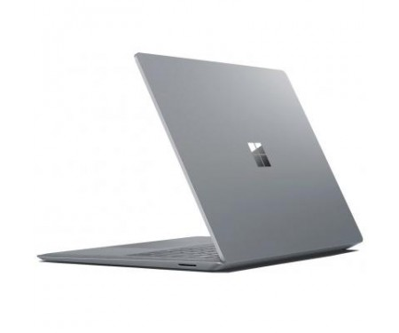 Ноутбук Microsoft Surface Laptop 2 (LQM-00012)