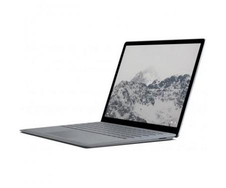 Ноутбук Microsoft Surface Laptop 2 (LQP-00012)