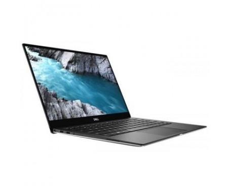 Ноутбук Dell XPS 13 (7390) (X3716S3NIW-64S)
