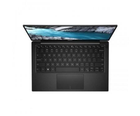 Ноутбук Dell XPS 13 (7390) (X3716S4NIW-67S)