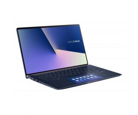 Ноутбук ASUS ZenBook UX434FLC-A5131T (90NB0MP5-M03500)