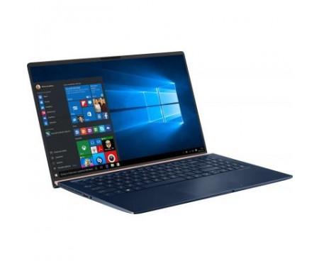 Ноутбук ASUS ZenBook UX533FTC-A8155T (90NB0NK1-M05250)