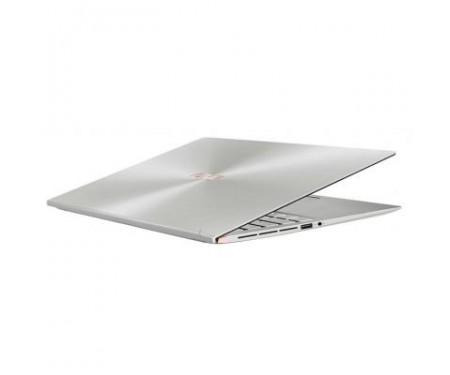 Ноутбук ASUS ZenBook UX534FTC-A8096T (90NB0NK5-M02130)