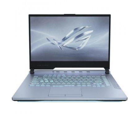 Ноутбук ASUS ROG Strix G531GV-AL232 (90NR01I6-M07650)