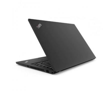 Ноутбук Lenovo ThinkPad T490 (20N20072RT)