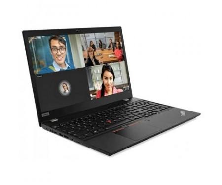 Ноутбук Lenovo ThinkPad T590 (20N4000ART)