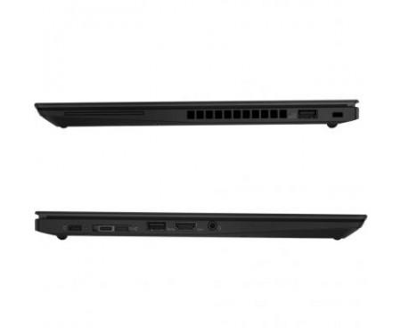 Ноутбук Lenovo ThinkPad T495s (20QJ000DRT)