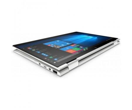 Ноутбук HP EliteBook x360 1040 G6 (7KN64EA)