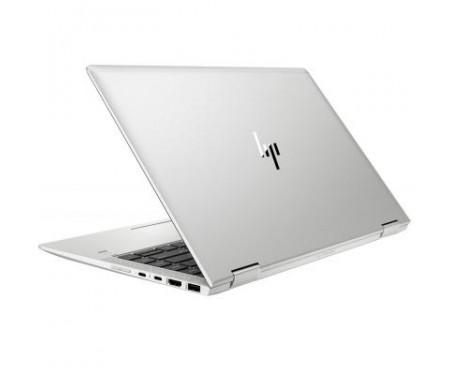 Ноутбук HP EliteBook x360 1040 G6 (7KN78EA)
