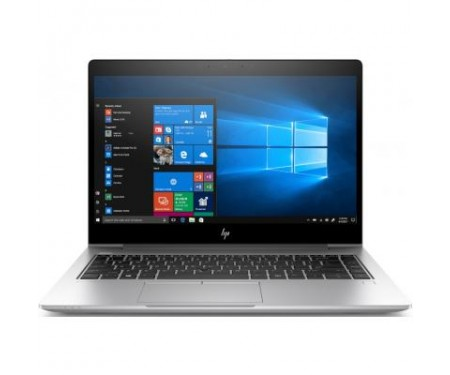 Ноутбук HP EliteBook 840 G6 (8MK31EA)