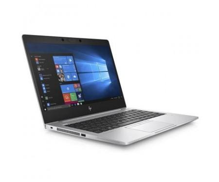 Ноутбук HP EliteBook 830 G6 (9FT36EA)