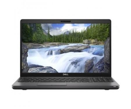 Ноутбук Dell Latitude 5401 (N010L540114ERC_W10)
