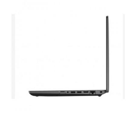 Ноутбук Dell Latitude 5401 (N185L540114ERC_W10)