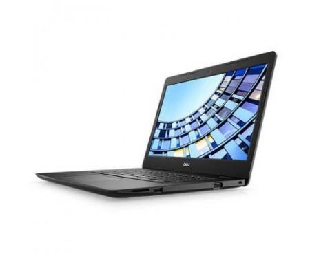Ноутбук Dell Vostro 3490 (N2068VN3490ERC_UBU)