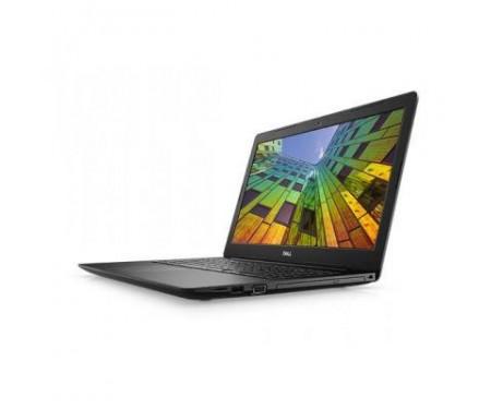 Ноутбук Dell Vostro 3590 (N2068VN3590ERC_UBU)