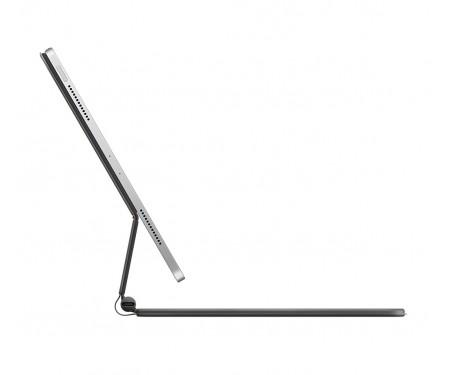 Клавиатура Apple Magic Keyboard для iPad Pro 11 дюймов (2‑го поколения) (MXQT2)