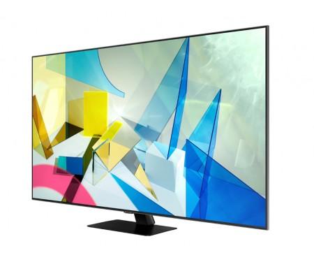 Телевизор Samsung QE65Q80T 2
