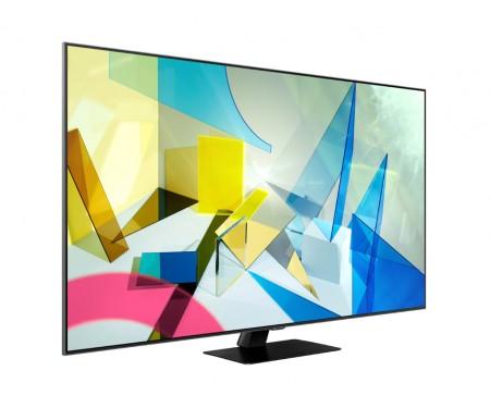 Телевизор Samsung QE65Q80T 3