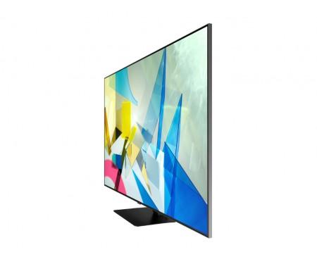 Телевизор Samsung QE65Q80T 4