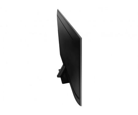 Телевизор Samsung QE65Q80T 6