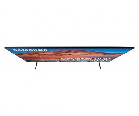 Телевизор Samsung UE50TU7172 3