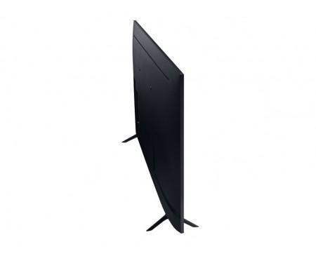 Телевизор Samsung UE50TU7172 5