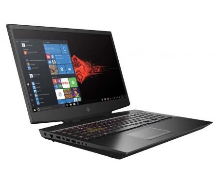 Ноутбук HP OMEN 17-cb0030nr (6QX51UA) (Open Box) 3