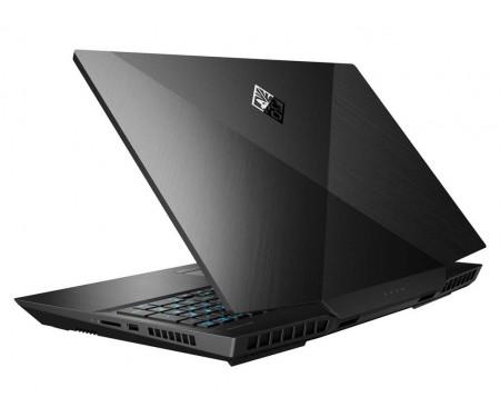Ноутбук HP OMEN 17-cb0030nr (6QX51UA) (Open Box) 4