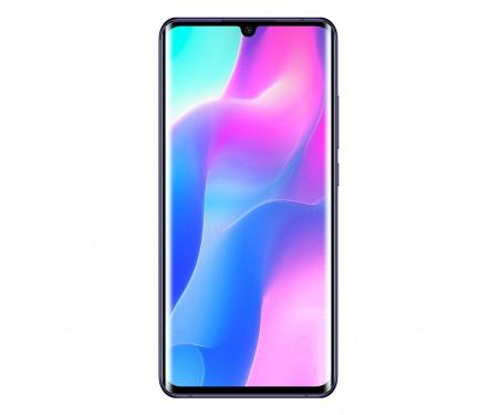 Смартфон Xiaomi Mi Note 10 Lite 6/128GB Purple 2