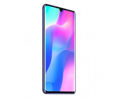 Смартфон Xiaomi Mi Note 10 Lite 6/128GB Purple 4