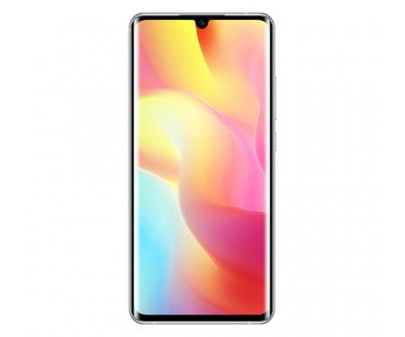 Смартфон Xiaomi Mi Note 10 Lite 6/128GB White 2