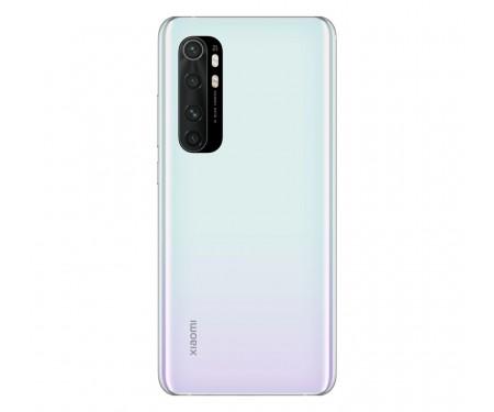 Смартфон Xiaomi Mi Note 10 Lite 6/128GB White 3