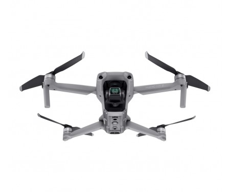 Квадрокоптер DJI Mavic Air 2 (CP.MA.00000176.03)