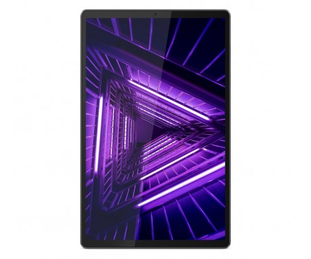 Планшет Lenovo Tab M10 Plus FHD 4/64GB Wi-Fi Platinum Grey (ZA5T0029UA)