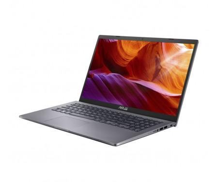 Ноутбук ASUS X509JB Grey (X509JB-EJ063)